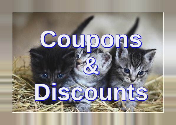 Coupons-Discounts.jpg